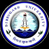 Dibrugarh University Recruitment 2020| the assam govt job