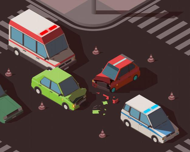 Car Insurance Glossary