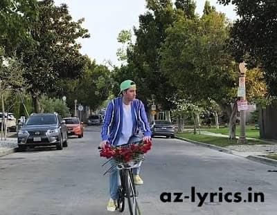 Alexander 23 | IDK You Yet Lyrics | AZ Lyrics