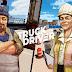 Truck Driver Update 1.07