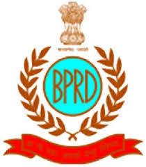 Bureau of Police Research & Development (BPRD) Recruitment 2017
