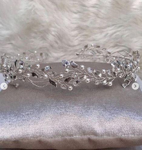 coroa noiva camilla camargo