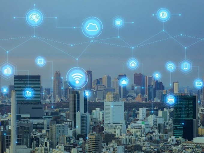What is edge computing? Why is it important | what is its future?