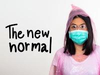 Yuk, Jalani 3 Tips Mudah Jaga Kesehatan di Masa Pandemi