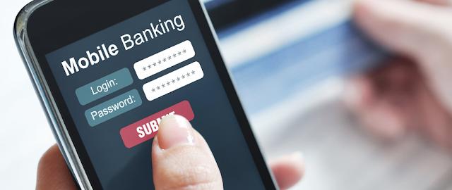 keunggulan mobile banking
