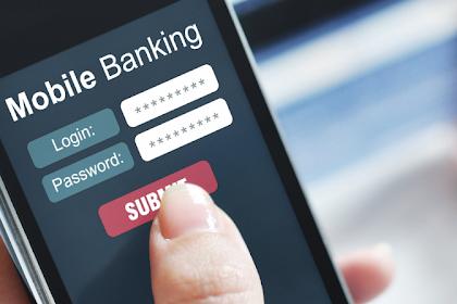 Inilah Keunggulan Sinkronisasi Rekening dengan Mobile Banking