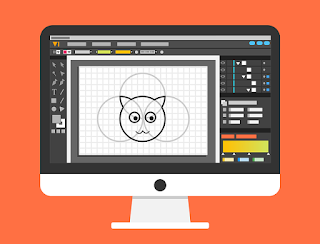 list of best drawing software for drawing and sketching