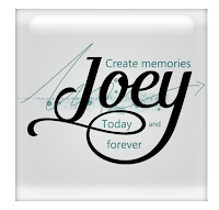 https://1.bp.blogspot.com/-qDiBUVMAk80/W8yAzp8rCgI/AAAAAAAAREI/tKj42Ww9CTEbB6xJ86JzYZz1k0MVApN2QCLcBGAs/s200/Joey-Logo.png