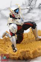 S.H. Figuarts Ultraman Titas 19