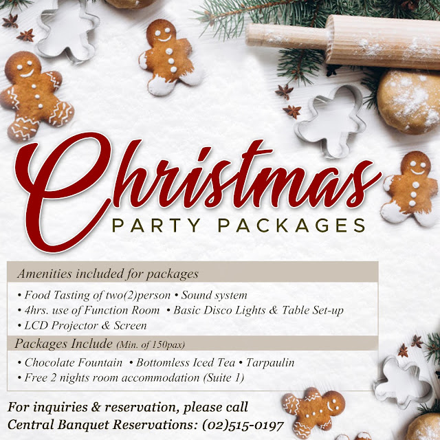 christmas-party-packages-icon-hotel-timog