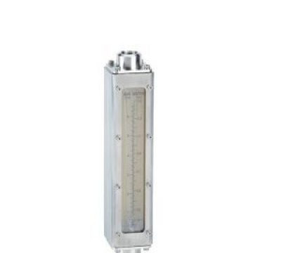 Dwyer Series IF Industrial Direct Reading Flow Meters