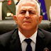 Αποστολάκης: «Οι πολίτες δεν πρέπει να το παίζουν σερίφηδες»
