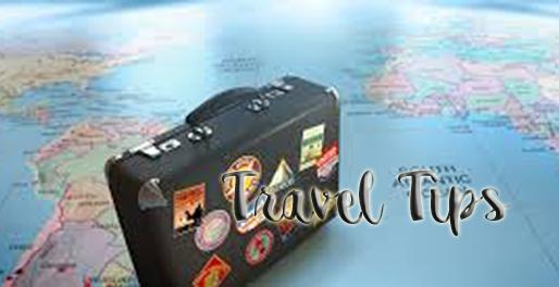 Travel Tips : Cara Beri Tip Ikut Negara