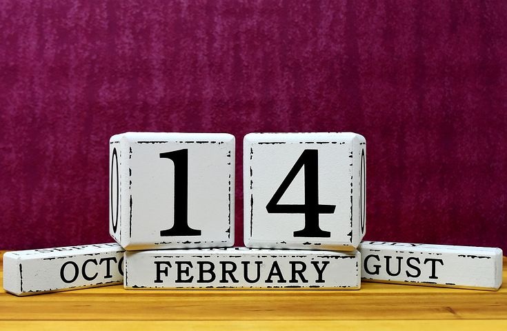 Valentines Day Images, The Beautiful Collection
