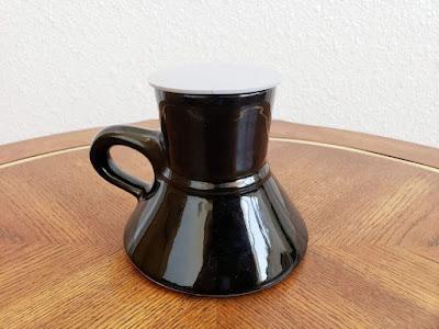 BMW Travel Coffee Mug