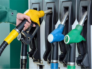 rajasthan goverment cut vat 4% on petrol and disal