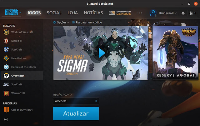 blizzard-launcher-games-jogo-linux-battlenet-battle-net-wine-proton-lutris-script-ppa-ubuntu-mint-gamer-overwatch-diablo-world-warcraft