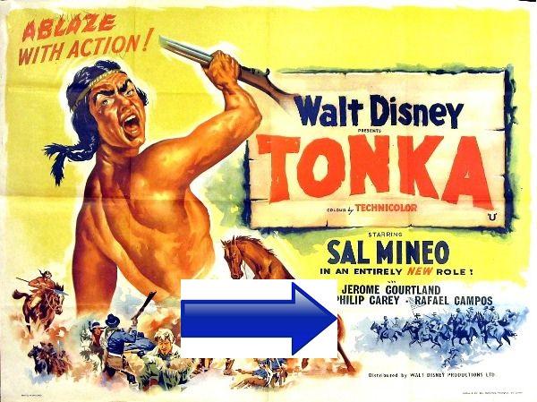 http://salmineofilmography.blogspot.com.es/2016/01/tonka-1958.html