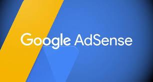 Google AdSense : Amigos o Enemigos?