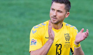 Lithuanian- football- supporting- international -sustainability- and- social- responsibility -campaigns