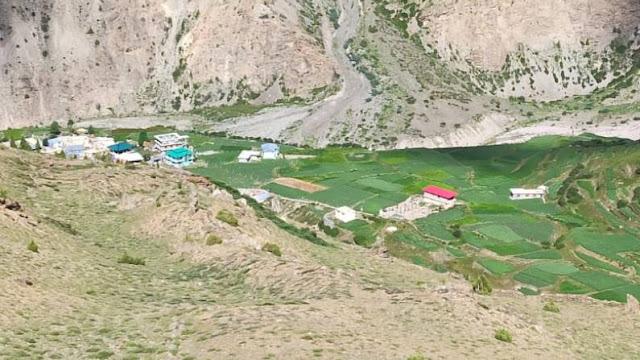 kunnu-charang-the-last-village-of-india-china-border-peple-had-fought-in-1962-war