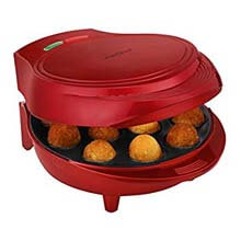 best cake pop maker reviews