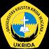 Pendaftaran Online UKRIDA 2020/2021 Universitas Kristen Krida Wacana Jakarta