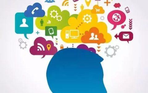 ريادة الأعمال عبر الإنترنت هي فقط نماذج الأعمال الـ 24