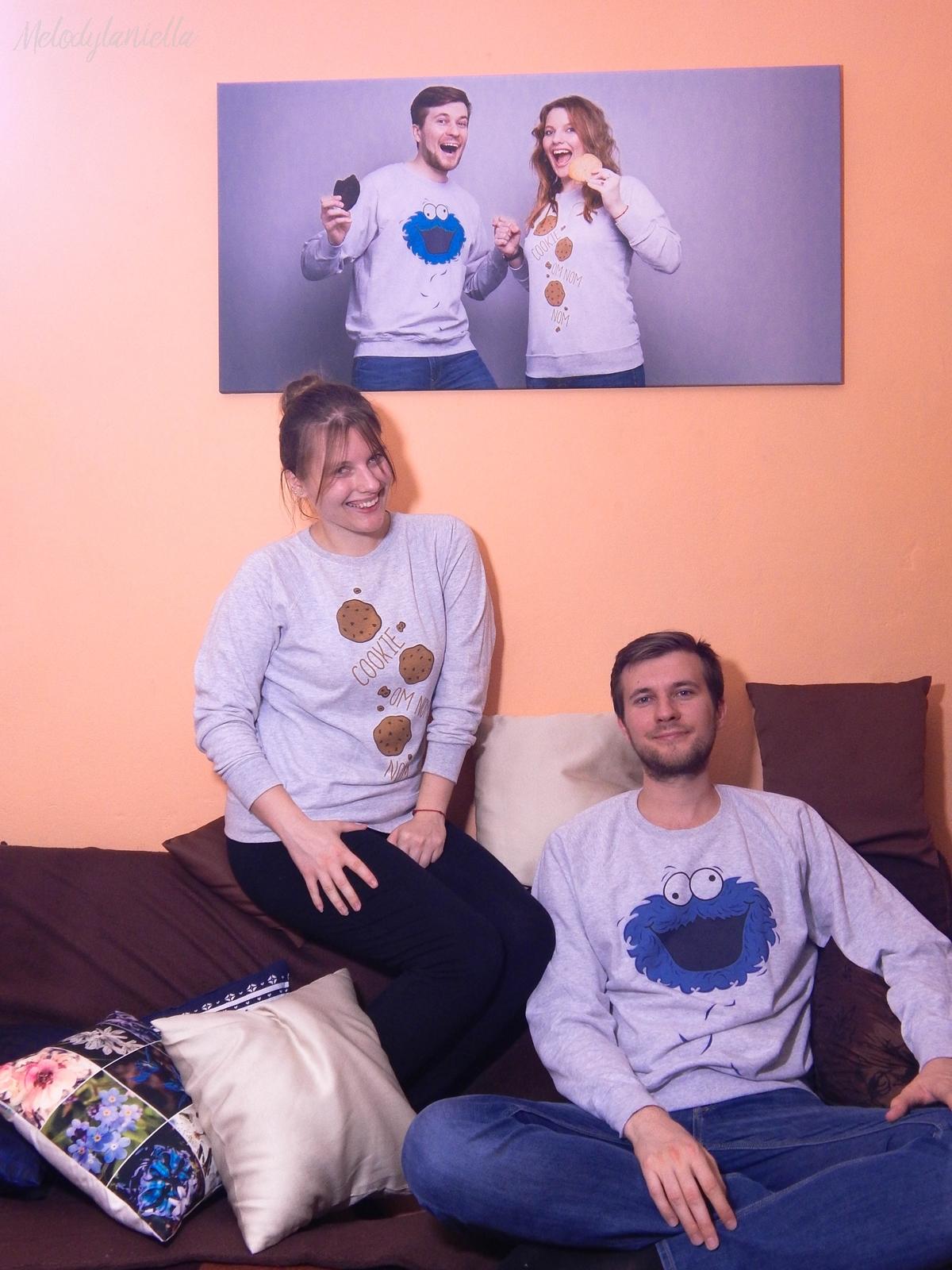 fotoobraz dekoracja do salonu pokoj wystroj wnetrz fotoobraz na plotnie melodylaniella foto4u ciekawe obrazy