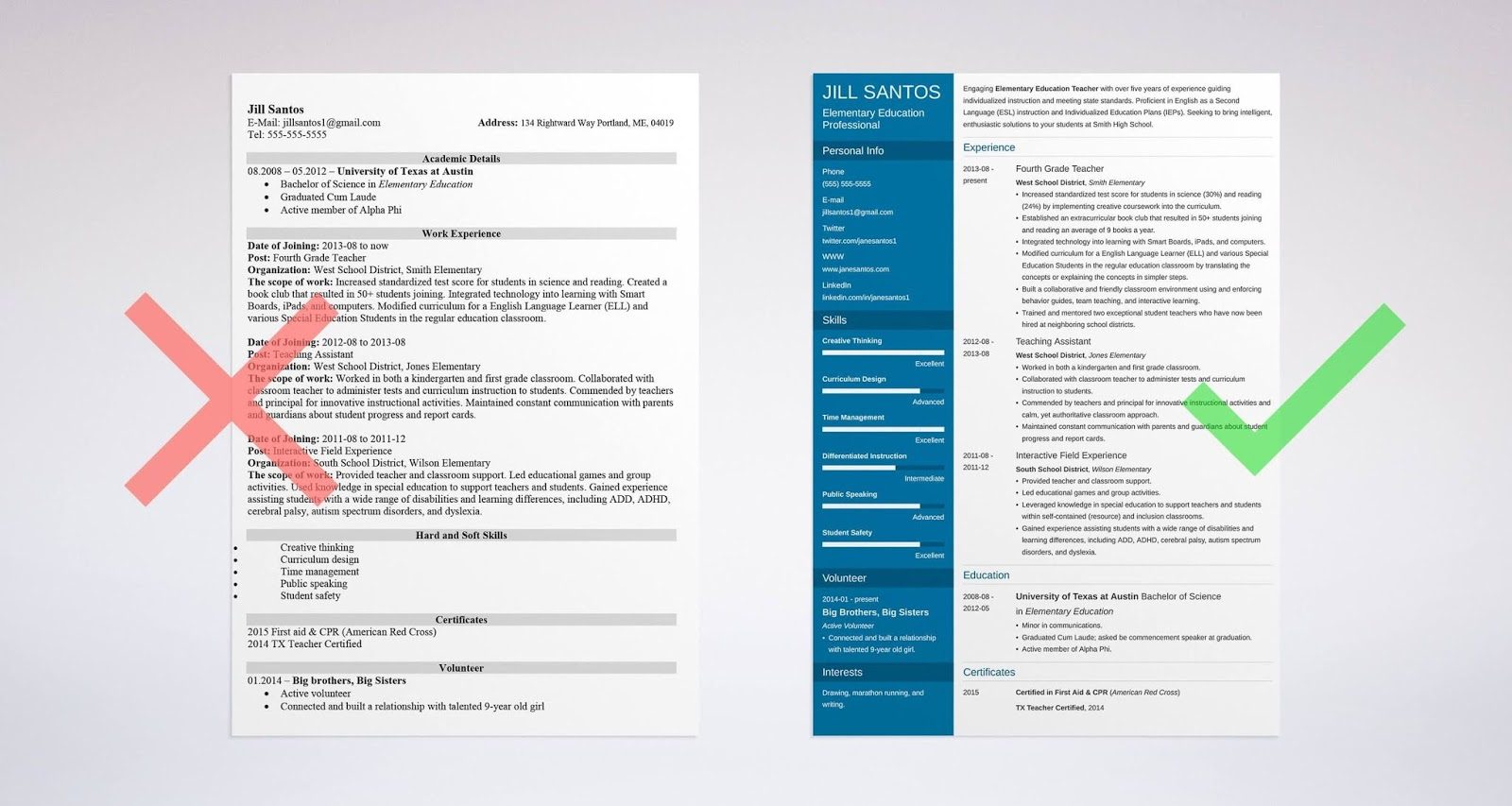 Teacher resume templates, teacher resume templates free, teacher resume templates word, teacher resume templates 2020, teacher resume templates google docs, teacher resume templates free download, teacher resume templates 2019, teacher resume templates microsoft word 2007, teacher resume templates, teacher resume templates 2018,