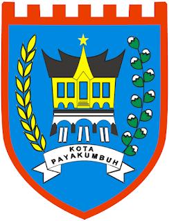 Logo/ Lambang Kota Payakumbuh