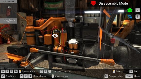 farm-mechanic-simulator-2015-pc-screenshot-www.ovagames.com-2