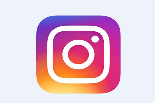 instagram adverse effects