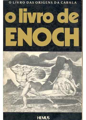BAIXAR O LIVRO DO CONHECIMENTO AS CHAVES DE ENOCH ...