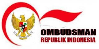 Lowongan Kerja Terbaru Ombudsman RI