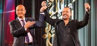 برنامج كل يوم جمعة 3-2-2017 عمرو أديب و هشام عباس