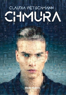 """Chmura"" Claudia Pietschmann"