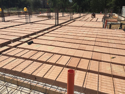 solaio Bausta-operai-cantiere-edilizia