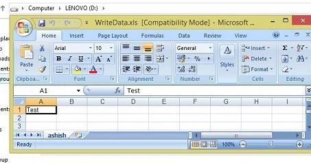 Sinhala Fonts Pack Windows 7