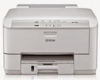 http://www.printerdriverupdates.com/2015/01/epson-workforce-pro-wp-4010-driver.html