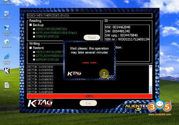 ktag-read-write-me97-ecu-18