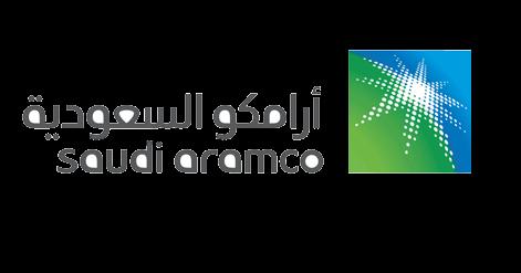 Aramco Job vacancies│Saudi Arabia.