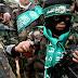 Escuelas de la ONU en Gaza enseñan la «Jihad» a los niños