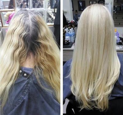 Hair Salon Near Me-Homestead Florida Cuttin Loose Salon ...