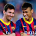 EXPOSED!! Lionel Messi Reveals Some People At Barcelona Don't Want Neymar Back (See Why)