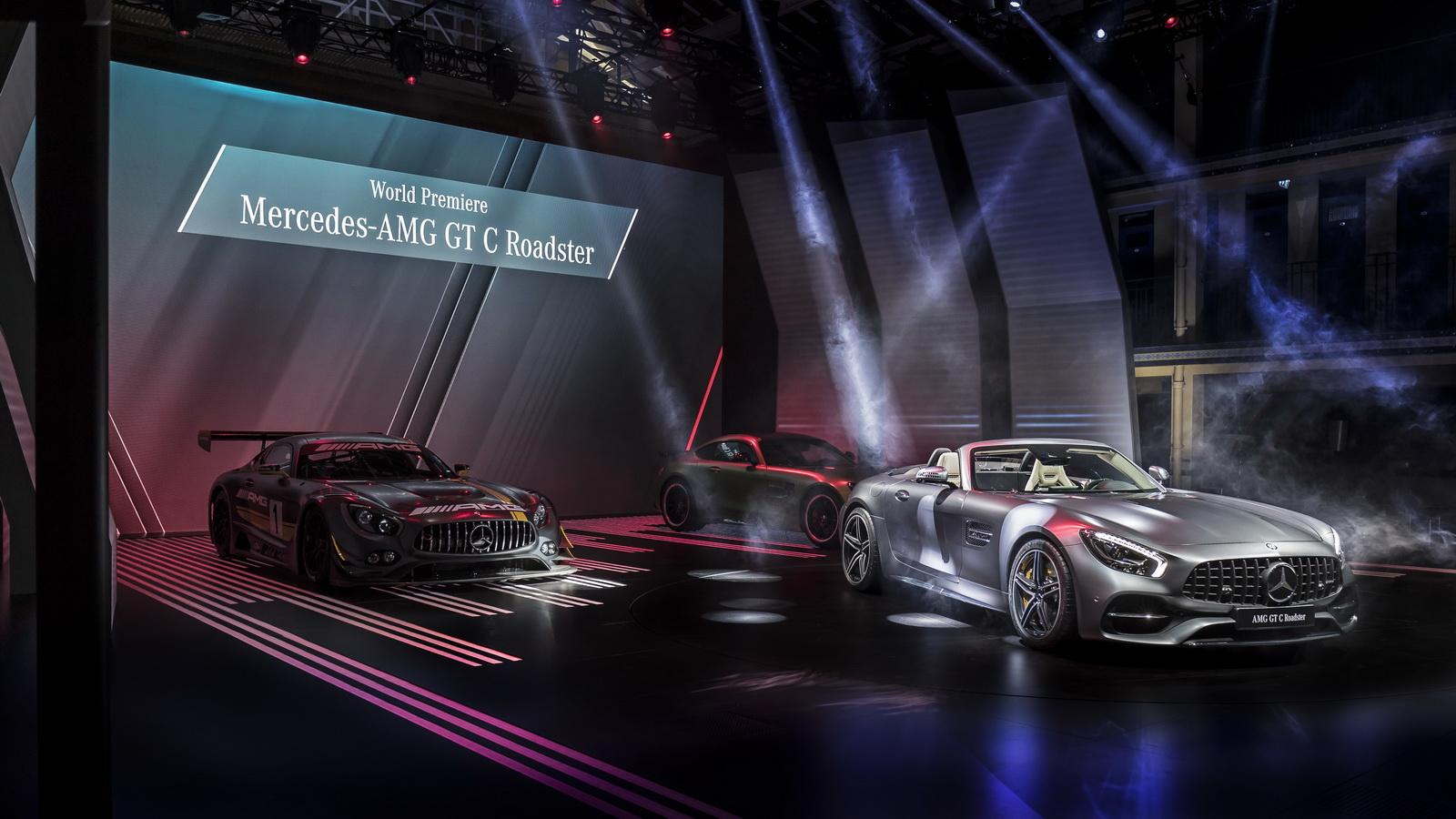 Mercedes-AMG-GTC-Roadster-02