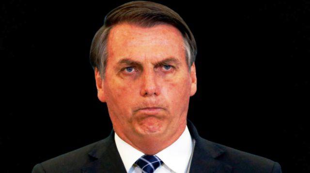 TSE quer dá ultimato a Bolsonaro; ou ele prova fraude ou fique inelegível