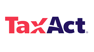 TaxAct 2018 Download