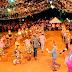 DOURADOS| 42ª Festa Junina terá atrações para  toda a família entre 14 a 16 de junho