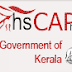 Kerala Higher Secondary (DHSE) Admission 2014 First Allotment Result